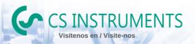 logo Concoa